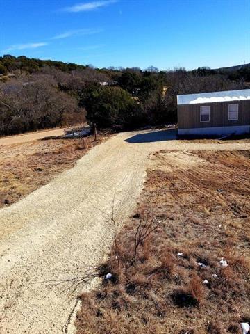 489 County Road 655, Tuscola, TX 79562