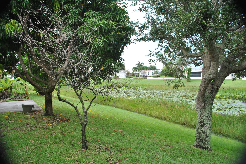 3128 Palm Warbler Court, Port Saint Lucie, FL 34952