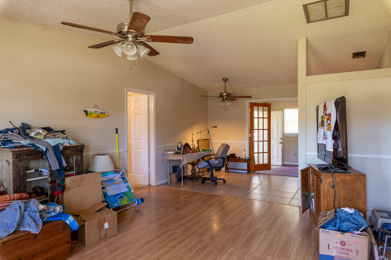 5315 Hickory Drive, Fort Pierce, FL 34982