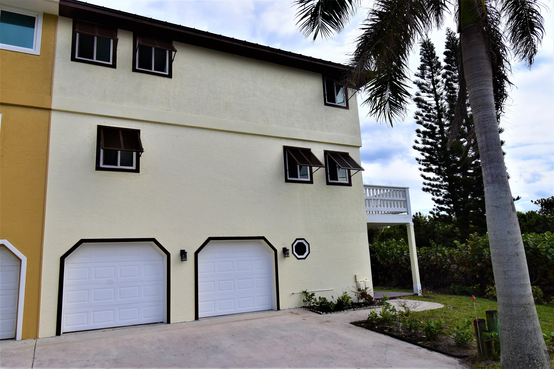 1106 S Ocean Drive, Fort Pierce, FL 34949