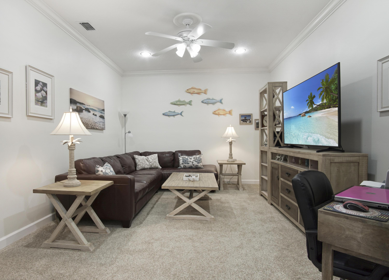 7032 Willow Pine Way, Port Saint Lucie, FL 34986