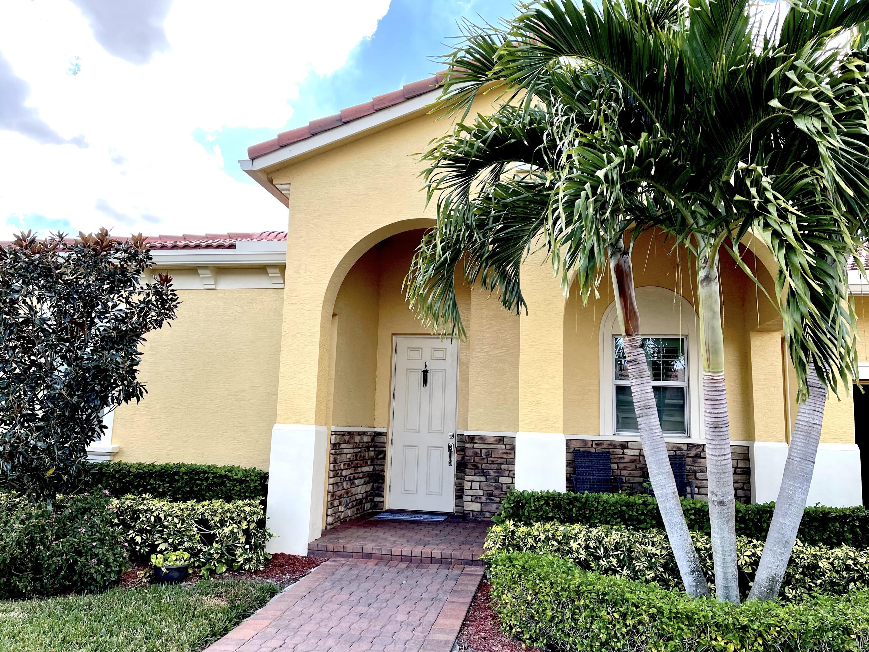 10281 Sw Reggiani Road Sw, Port Saint Lucie, FL 34986