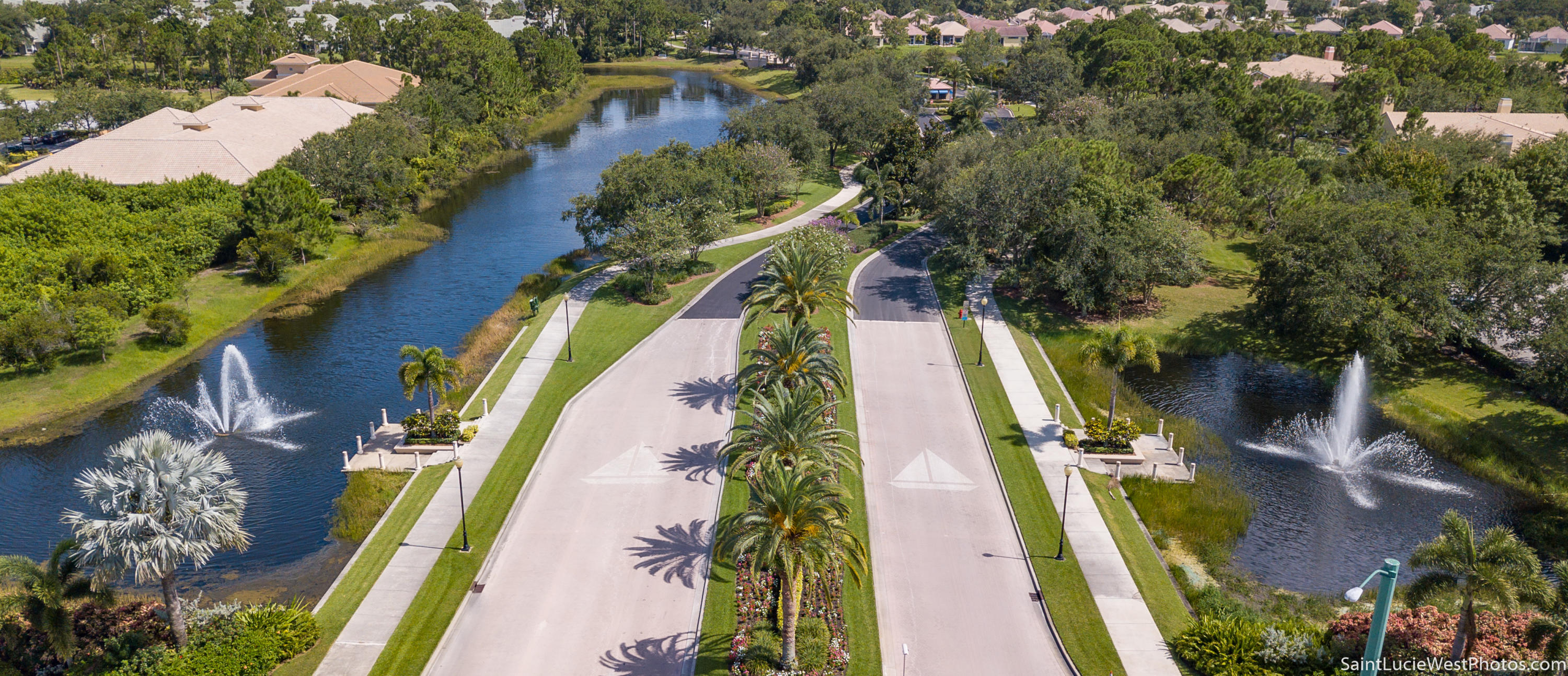 1629 Sw Harbour Isles Circle, Port Saint Lucie, FL 34986