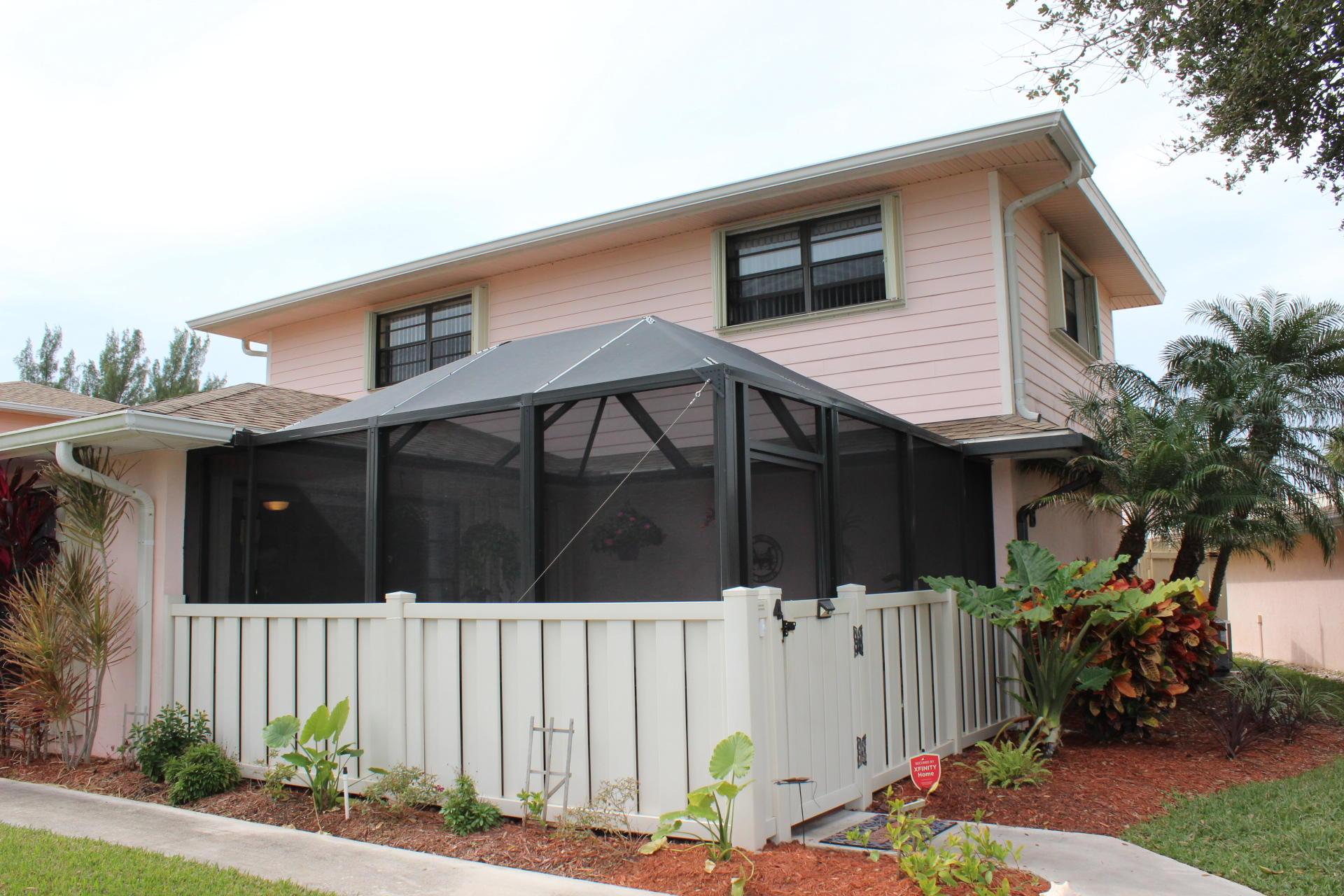 1771 Gulfstream B4 Avenue, Fort Pierce, FL 34949