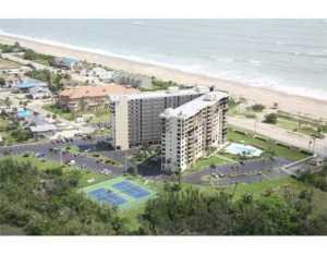 801 S Ocean Dr, Fort Pierce, FL 34949
