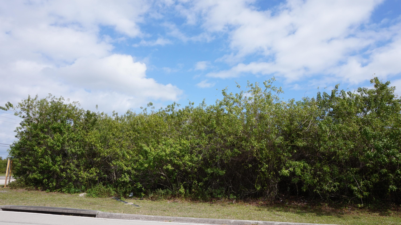 210 Sw Becker Road, Port Saint Lucie, FL 34953