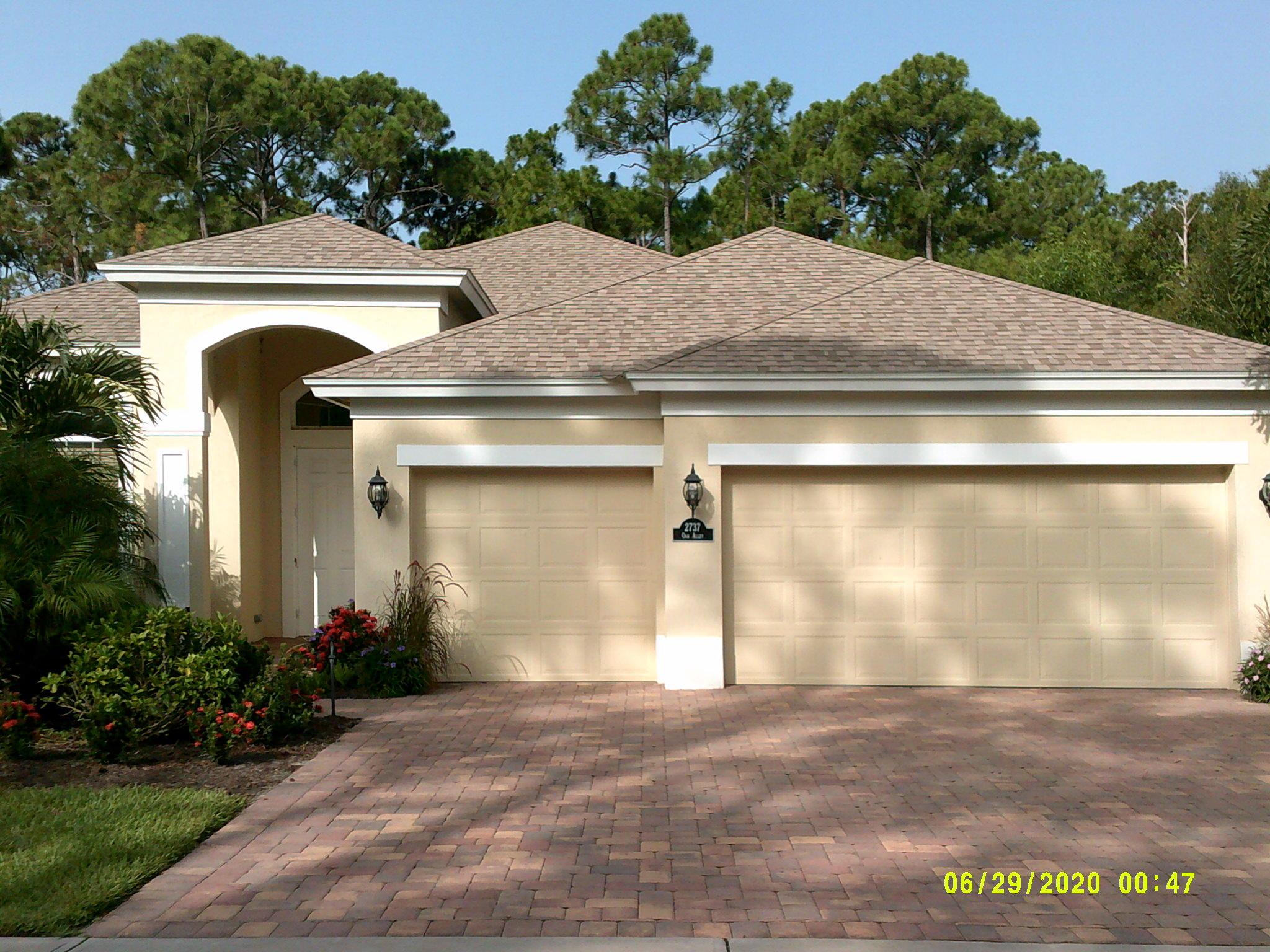 2737 Oak Alley Drive, Fort Pierce, FL 34981