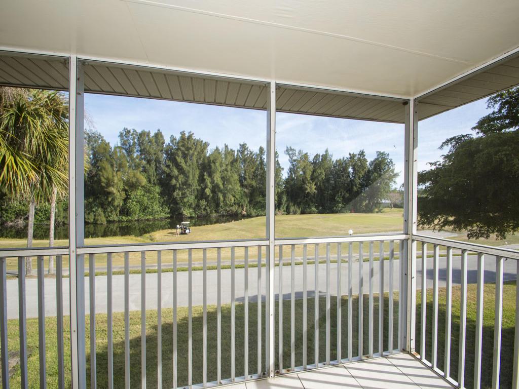 44 Woodland Drive, Vero Beach, FL 32962
