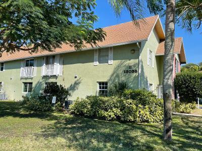 12036 Alternate A1a, Palm Beach Gardens, FL 33410