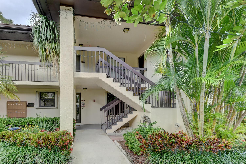 211 Sw South River Drive, Stuart, FL 34997
