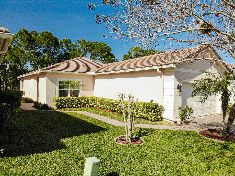 322 Sw Maclay Way, Port Saint Lucie, FL 34986
