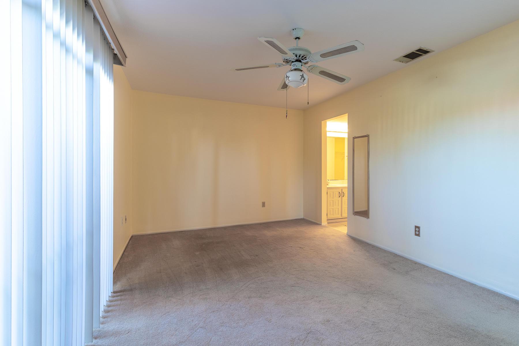 3413 Se Sandpiper Circle, Port Saint Lucie, FL 34952