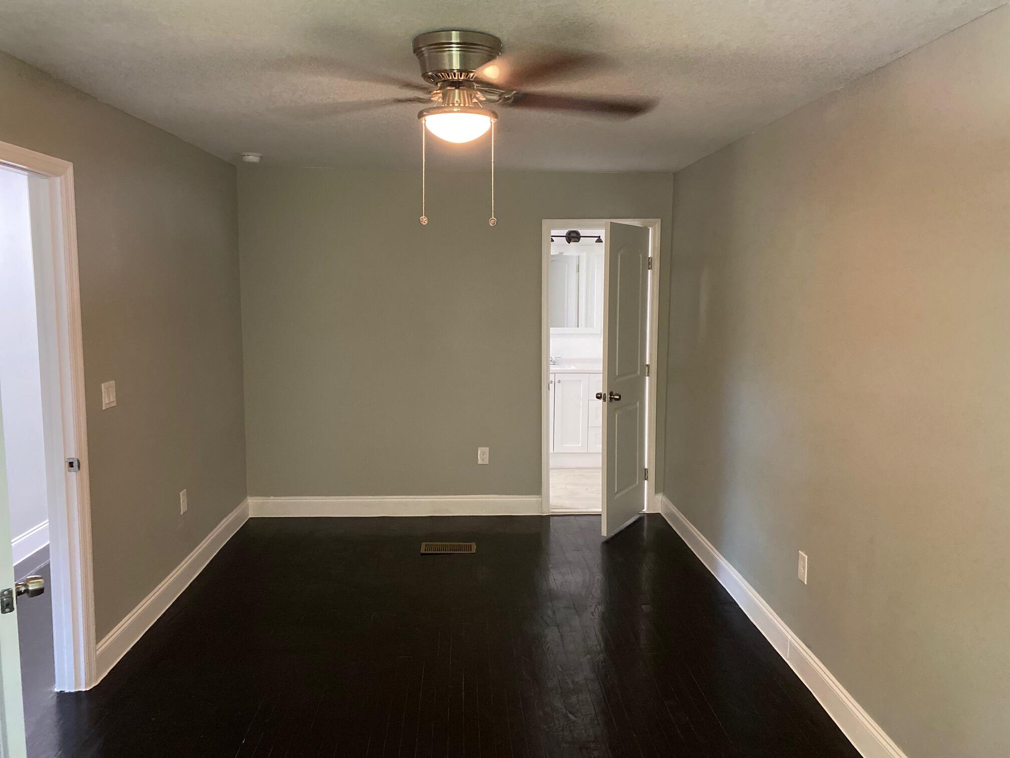 712 S 9th Street, Fort Pierce, FL 34950
