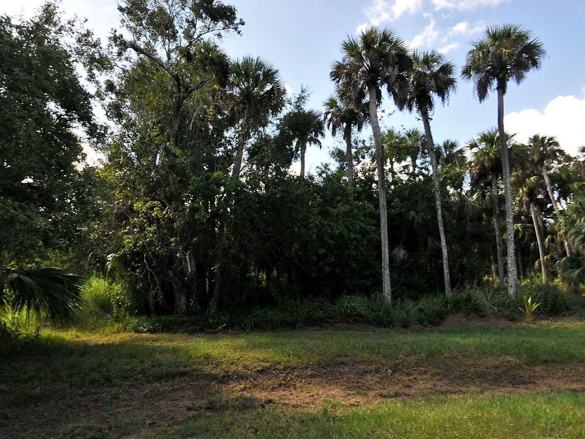 1313 White Oak Lane, Fort Pierce, FL 34982