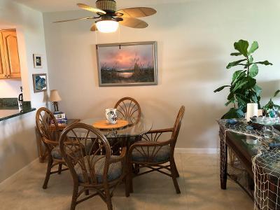 1133 Bayshore Drive, Fort Pierce, FL 34949