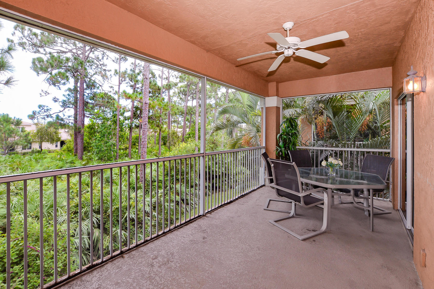 8411 Mulligan Circle, Port Saint Lucie, FL 34986
