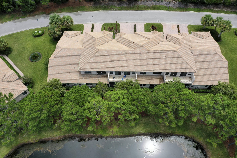 8135 Mulligan Circle, Port Saint Lucie, FL 34986