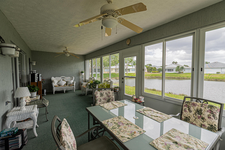 400 Banana Lane, Fort Pierce, FL 34982