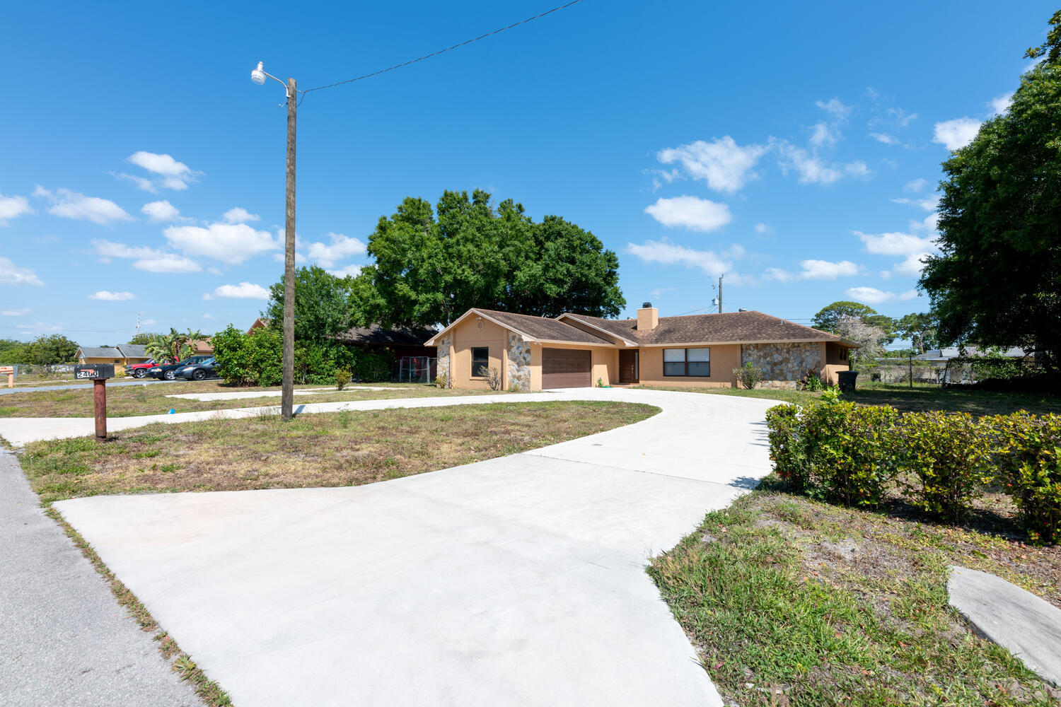 2400 Valencia Avenue, Fort Pierce, FL 34946