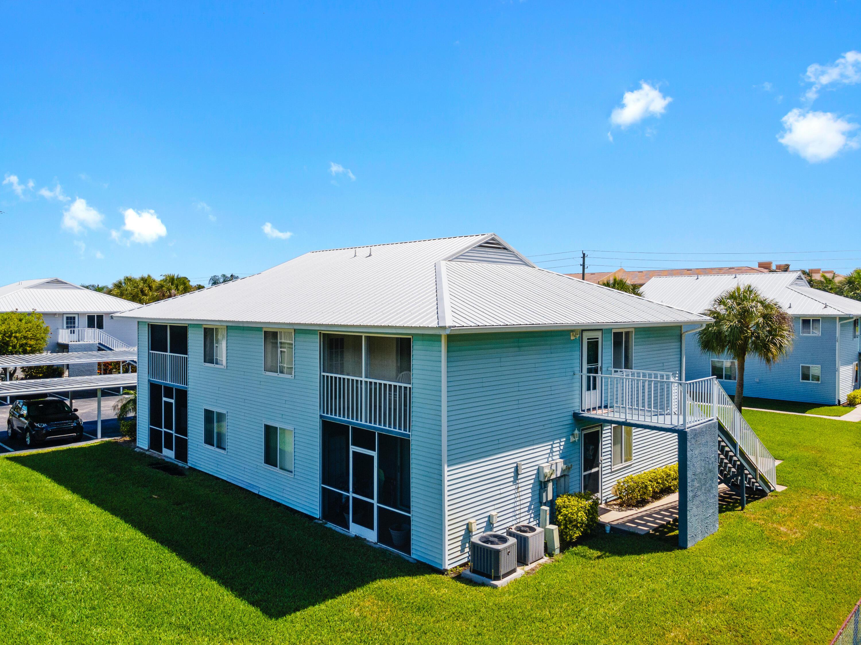 133 Se Village Drive, Port Saint Lucie, FL 34952