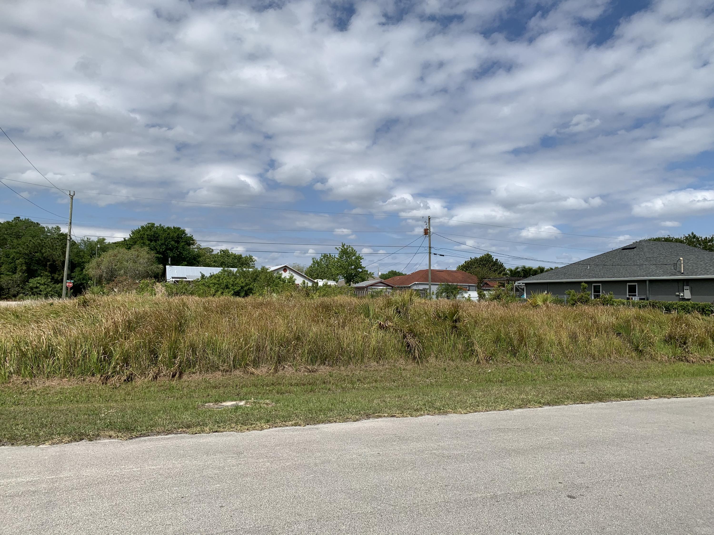 1692 Sw Paddock Street, Port Saint Lucie, FL 34987