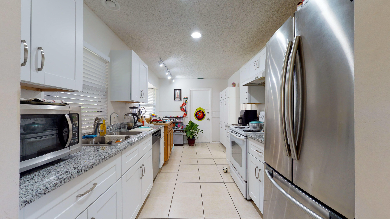 1668 Sw Mackey Avenue Avenue, Port Saint Lucie, FL 34953