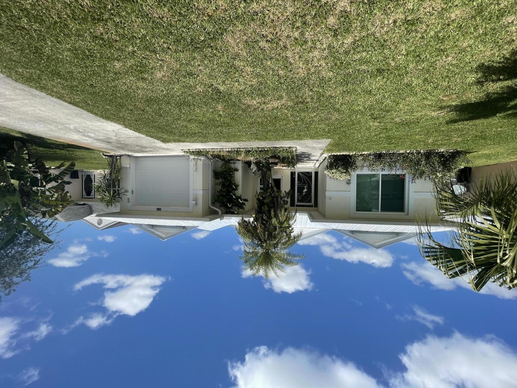 6639 Picante Circle, Fort Pierce, FL 34951