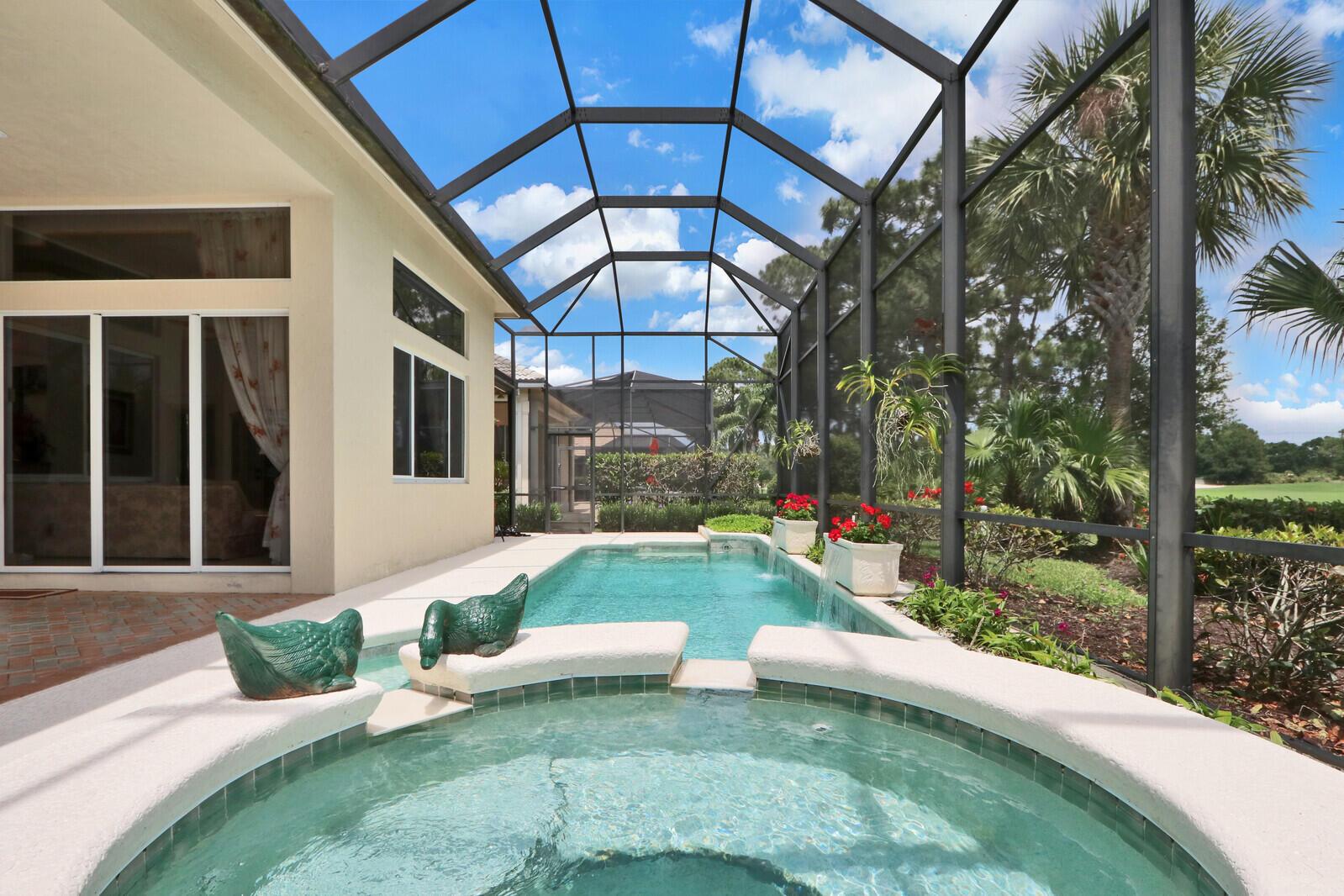 7920 Links Way, Port Saint Lucie, FL 34986