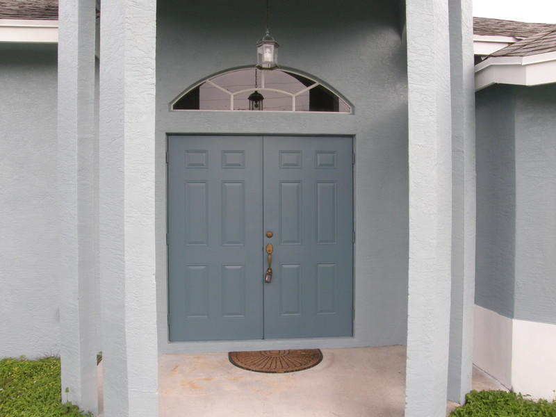1985 Sw Sunglow Street, Port Saint Lucie, FL 34953