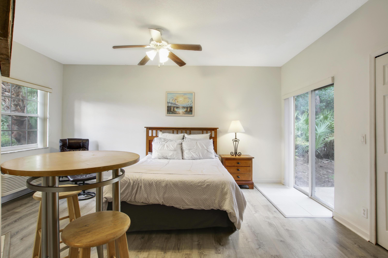 8000 Carnoustie Place, Port Saint Lucie, FL 34986