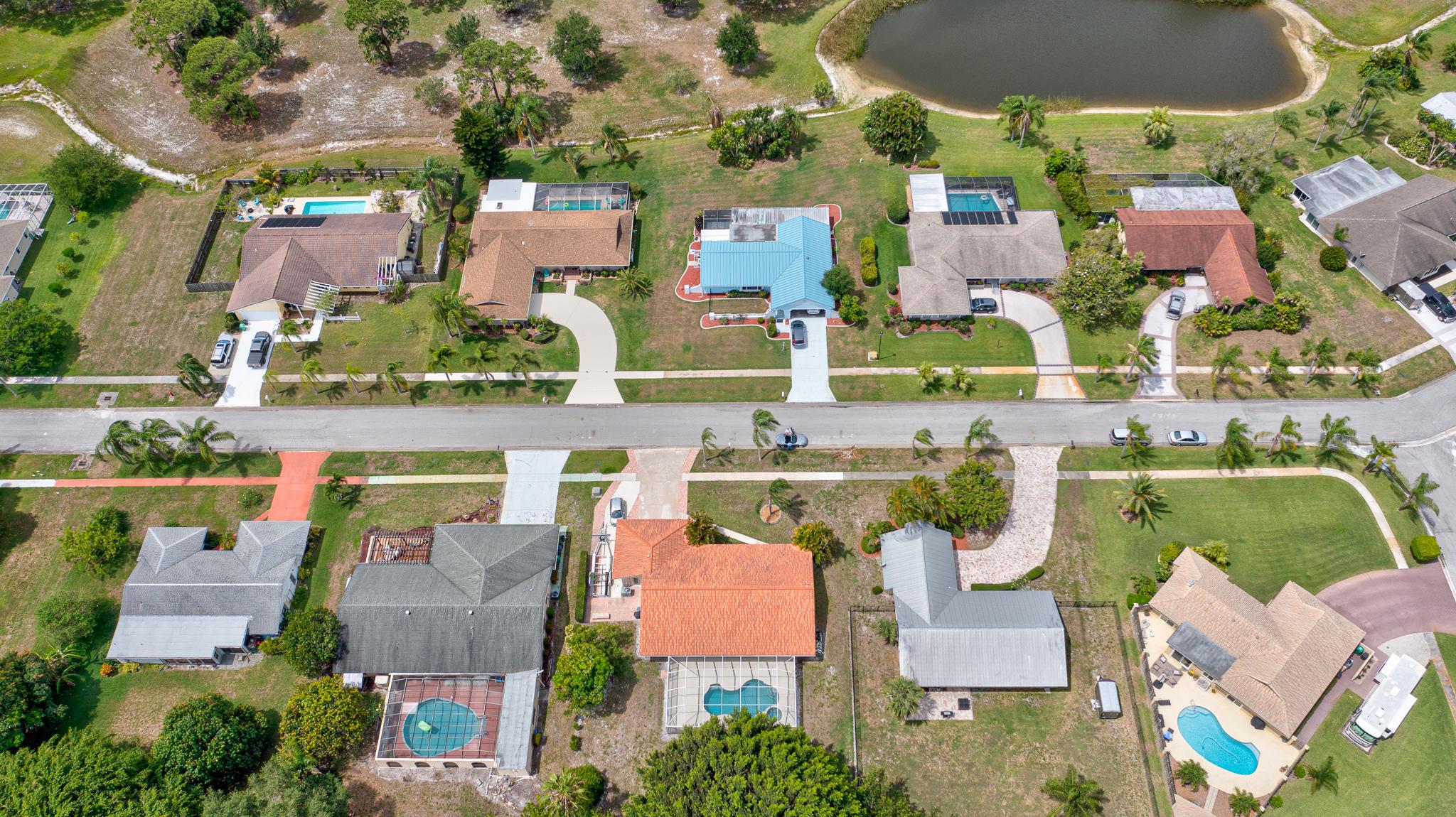 1982 Se Erwin Road, Port Saint Lucie, FL 34952
