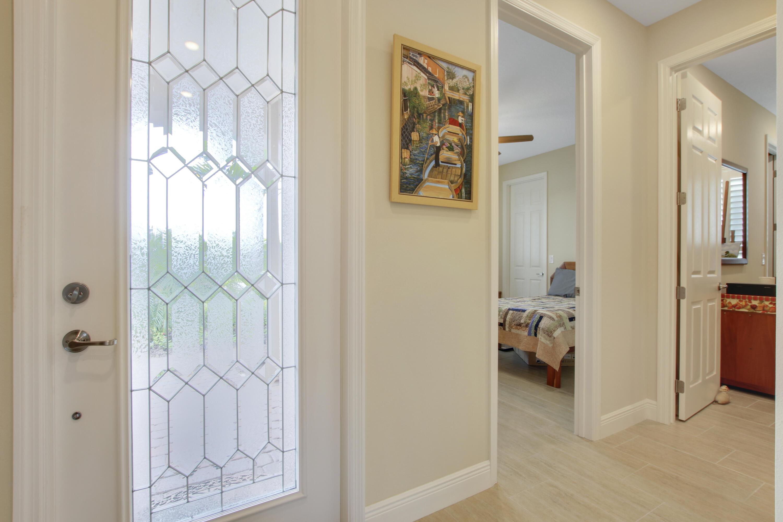 9972 Sw Buttonwood Court, Port Saint Lucie, FL 34987