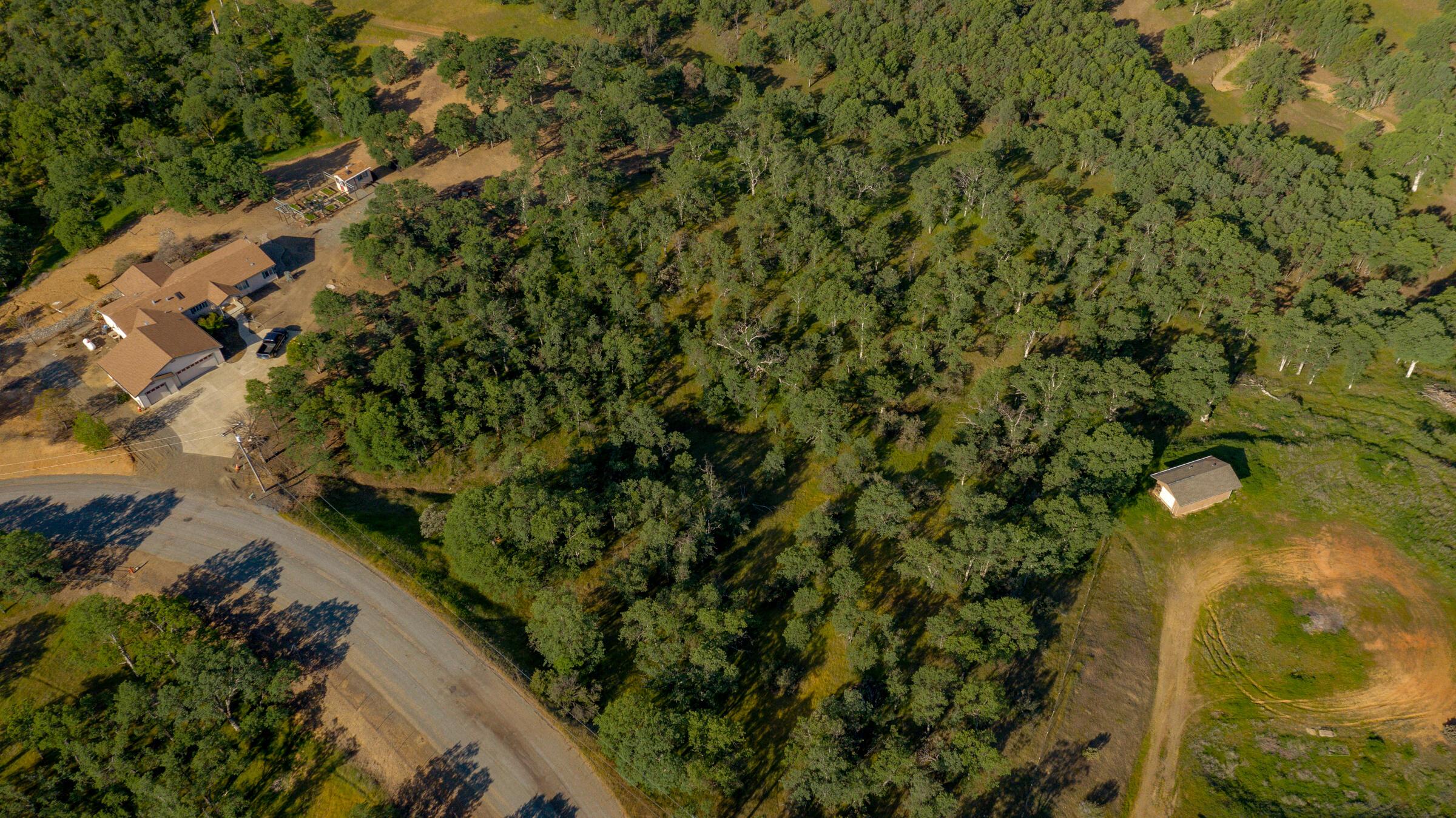 18623 Saddleback Ridge Loop, Cottonwood, CA 96022