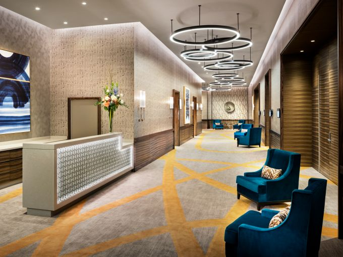 Borgata, The Water Club, Casino, Hotel, Marina District, Atlantic City, Bar, Drinks, Food, Entertainment, Spa, Pool, Meeting Space, Conference Center