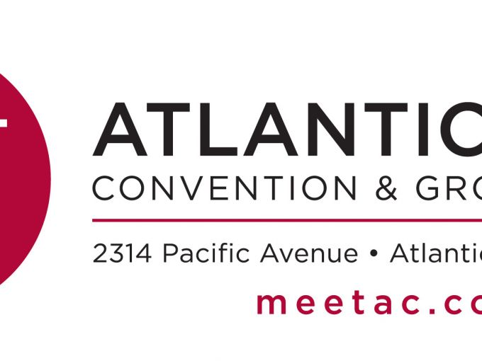 Atlantic City Convention & Group Sales