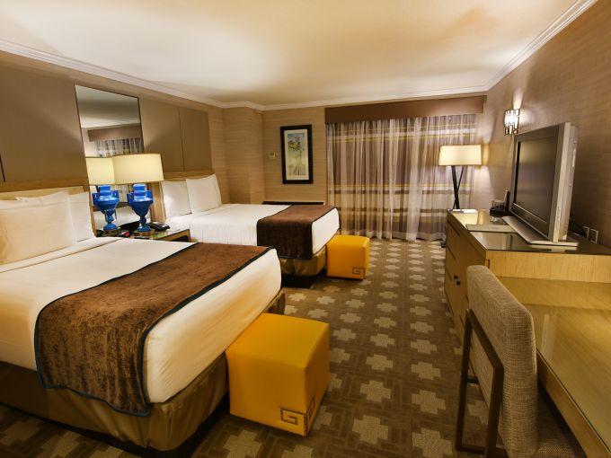 Atlantic City, destination, resort, casino, hotel, property, Boardwalk, attractions, dining, shopping, entertainment, gaming