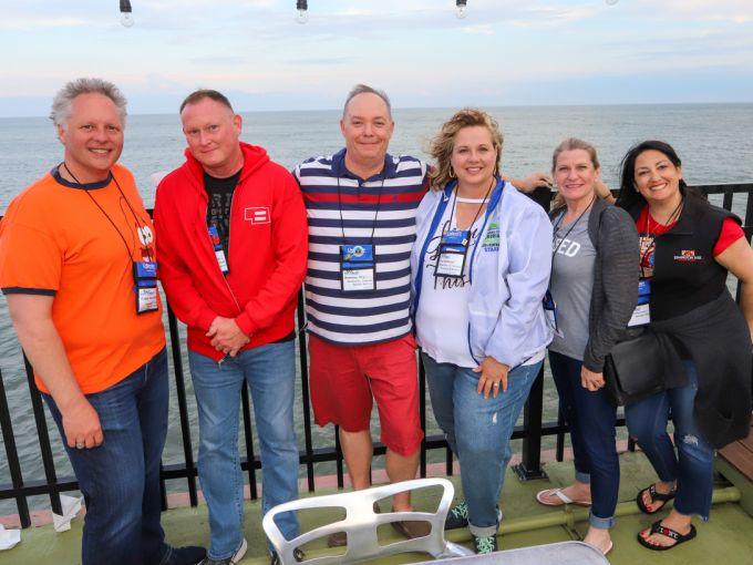 Atlantic City, motorcoach, travel, destination, tour operator, casino, hotel, Boardwalk, Atlantic Ocean,