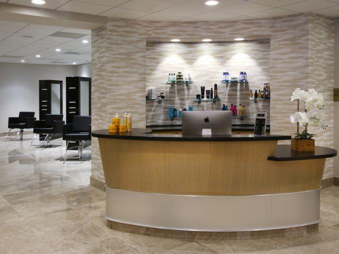 Tropicana, Casino, The Quarter, Restaurants, Shopping, Interior, Hotel, Room, Suite, Views, Spa, Salon