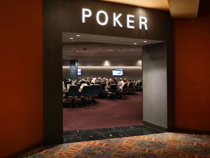 Tropicana, Casino, The Quarter, Restaurants, Shopping, Interior, Hotel, Room, Suite, Views, Gambling