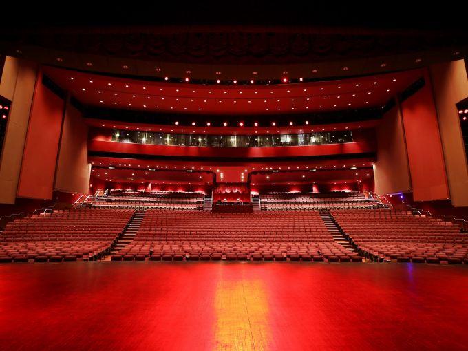 Tropicana, Casino, The Quarter, Restaurants, Shopping, Interior, Hotel, Room, Suite, Views, Entertainment, Shows