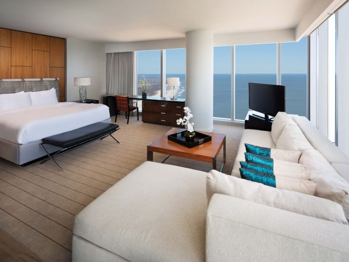 Atlantic City, resort, hotel, casino, meeting, convention, trade show, conference, board room, ocean, entertainment, dining, attraction, boardwalk, meeting room, restaurant