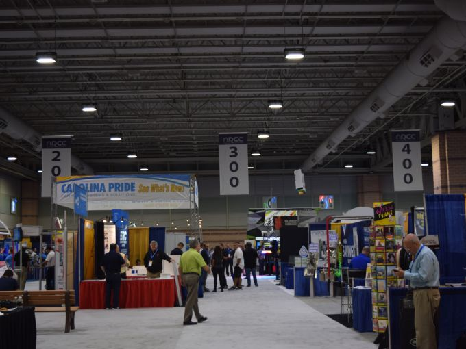 Atlantic City, Convention Center, Car Wash, Washing, Self Service, Equipment, Water, Soap, Manufacturers, Distributors
