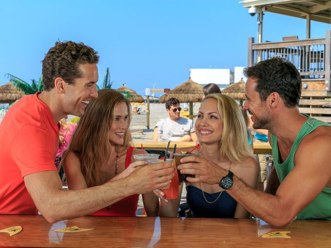 Resorts, Casino, LandShark, Margaritaville, Beach, Restaurant, Bar, Entertainment, Drinks, Fun, Hotel