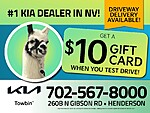 Pre-Owned 2015 KIA SOUL 5DR WGN MAN BASE in HENDERSON, NEVADA (Photo 23)