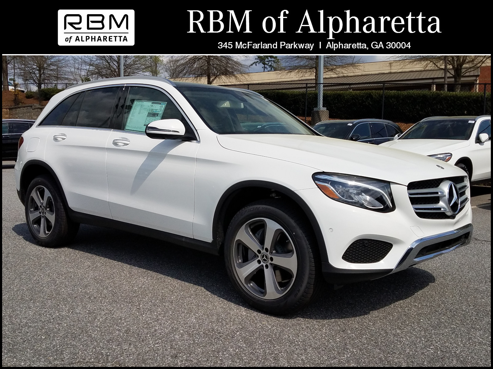 g inventory suv warwick mercedes class wheel in amg ae new drive benz all