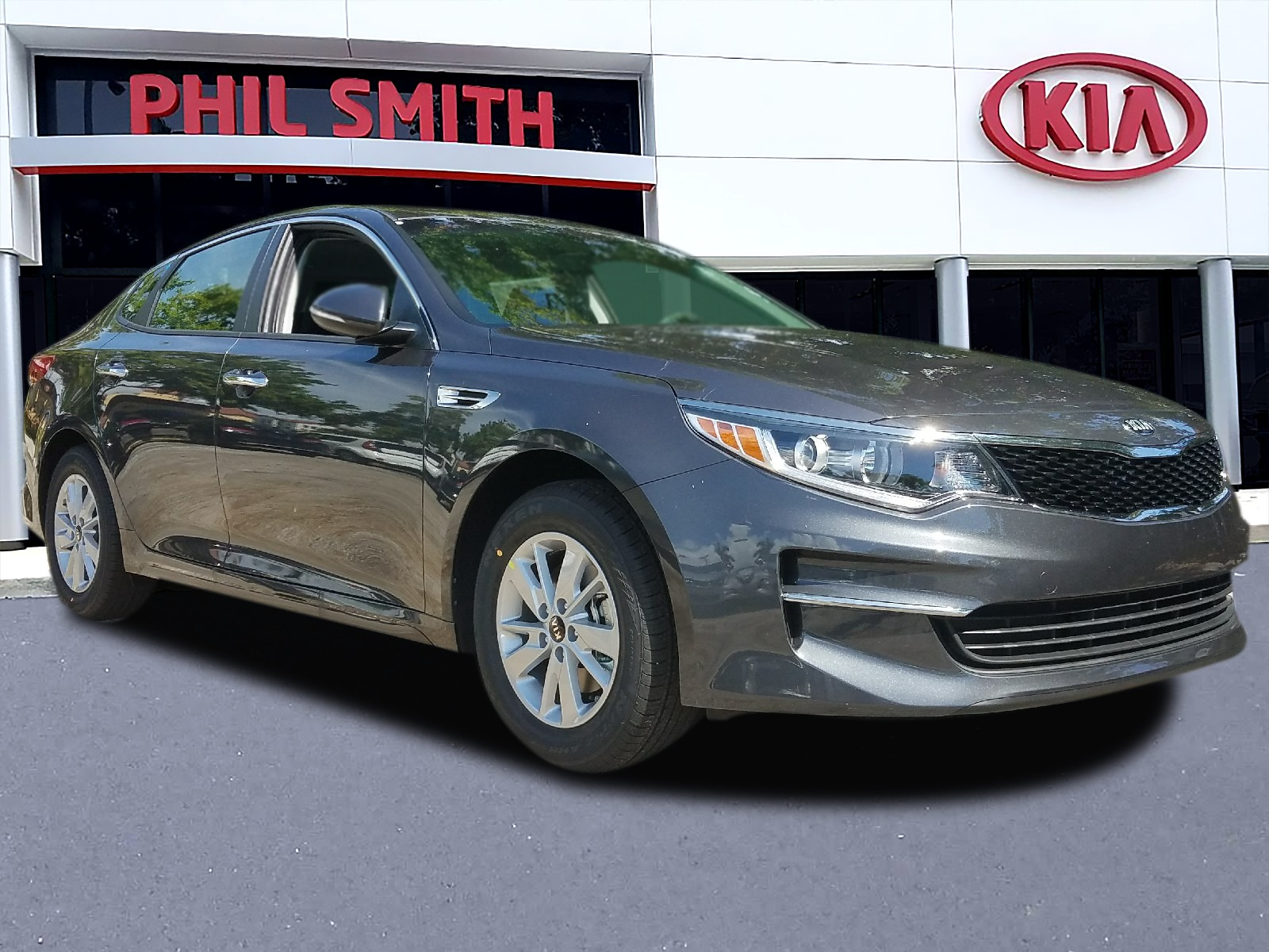 htm the under pikeville bruce optima in s new performance kia ky walters