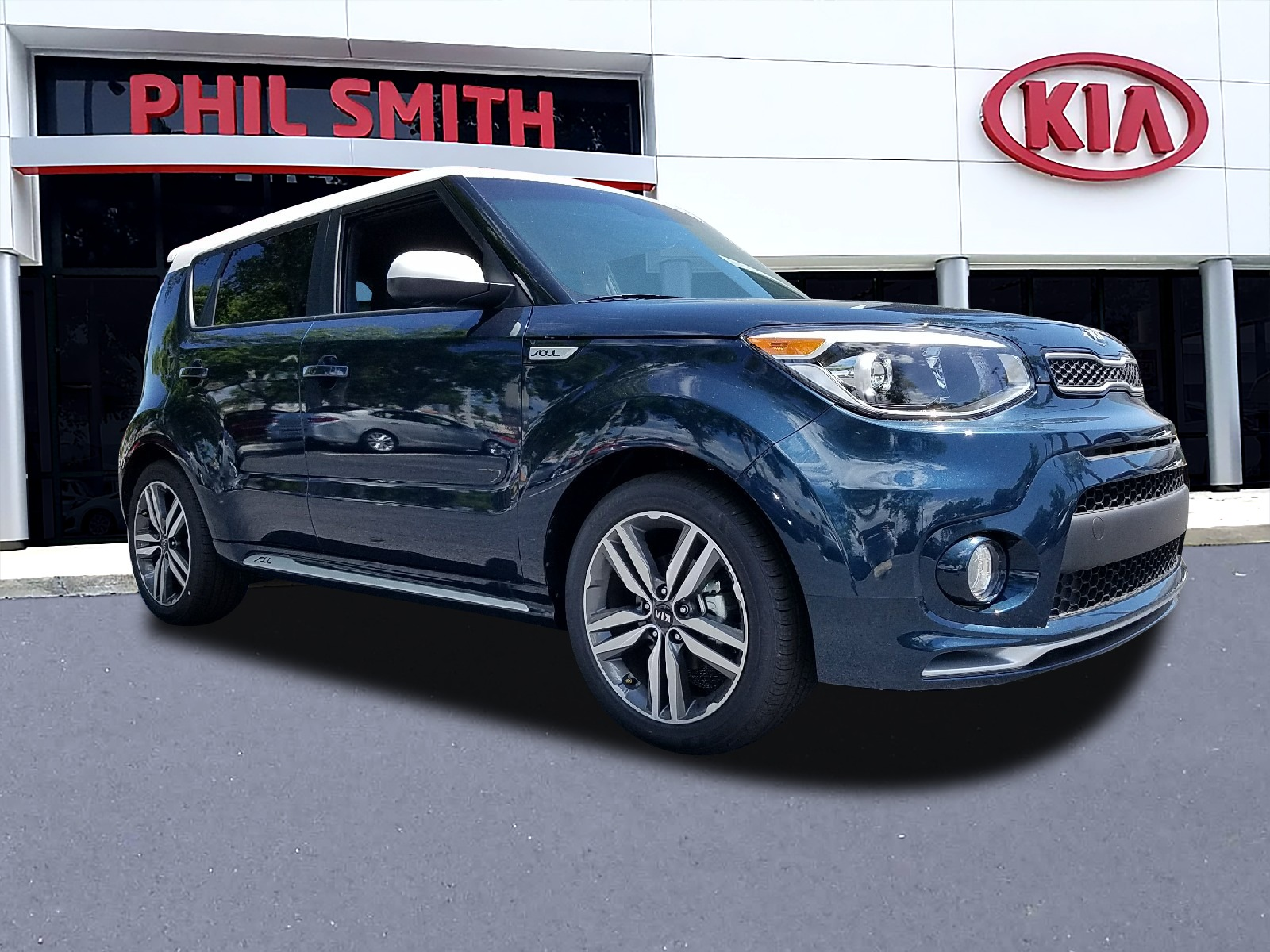 not htm of new beach fl kia fort west delray palm sorento serving grieco