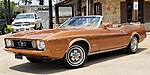 Used 1973 FORD MUSTANG  in TYLER, TEXAS