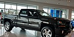New 2018 CHEVROLET SILVERADO 1500 4WD DOUBLE CAB 143.5 in SAINT AUGUSTINE, FLORIDA