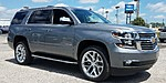 New 2018 CHEVROLET TAHOE 2WD 4DR PREMIER in SAINT AUGUSTINE, FLORIDA